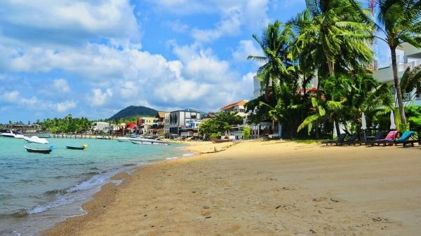 Бопхут на острове Самуи: достопримечательности, покупка тура