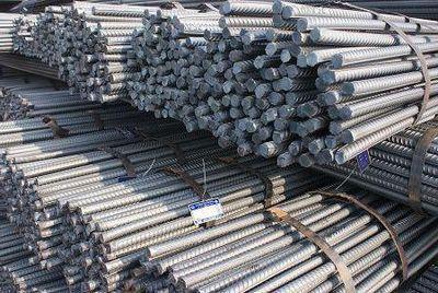 Роль арматуры в укреплении бетонных изделий