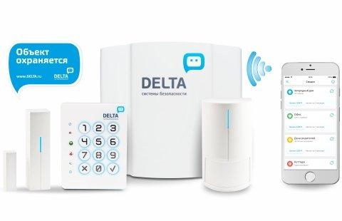 Автономные GSM сигнализации на страже вашего бизнеса