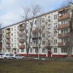 Проект сноса пятиэтажек в Москве создал ажиотаж на рынке спецтехники