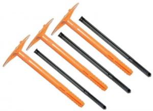 Дюбель-зонт – крепеж для фасадной теплоизоляции