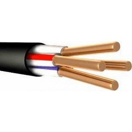 Несколько слов об электромонтажной продукции и кабелях МКЭШВнг