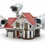 Необходимость в системах видеонаблюдения