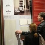 21 Международная выставка строительства и дизайна интерьера MosBuild