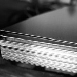 Холоднокатаный стальной лист: эксплуатационные параметры и сферы применения