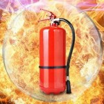 «Перспектива+» на страже порядка: пожарно-технический минимум (ПТМ)