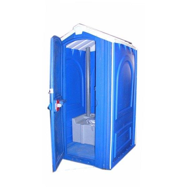 Вариации на тему аренды туалетных кабин в Москве