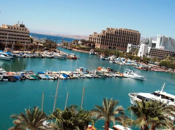 ОАЭ вступили во Всемирную Организацию Туризма
