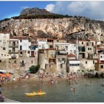 Куда пойти потанцевать на Сицилии?