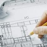 Как происходит разработка смет в строительной отрасли?