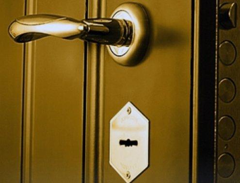 Качественные двери залог качественного ремонта