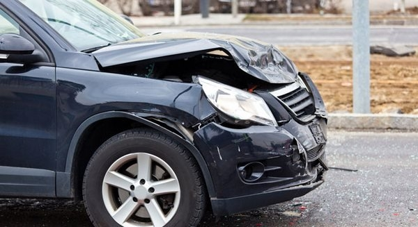 Как продать авто по выгодной цене?