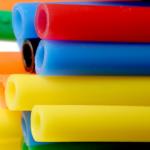 Полиуретановые трубки и их применение