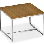 Спецификация к столикам