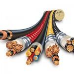 Особенности выбора кабелей