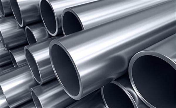 Преимущества стальных труб