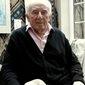 Умер известный британский актер, сыгравший в «Гарри Поттере»