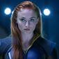 «Люди Икс: Темный Феникс»: назвали режиссера проекта