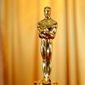 Впервые в истории «Оскара» за премию будет бороться видеоигра