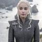 Полностью впечатляющие: выложили новые кадры сериала «Игра престолов» (ФОТО)