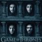 Выложили новые кадры седьмого сезона «Игры престолов» (ФОТО)