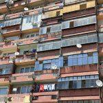 Стоит ли покупать квартиру на вторичном рынке?
