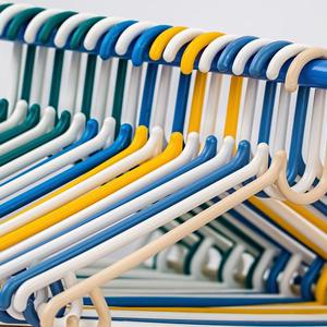3 правила удобной гардеробной