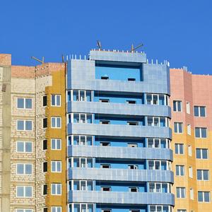 5 «за» покупку квартиры не в первой очереди