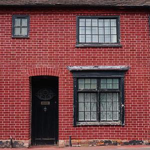Аренда квартиры без посредников — реальность