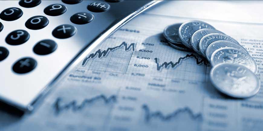 Финансы. Погасить кредит или инвестировать?