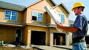 Строительство и ремонт — каким образом выбирать материалы?