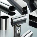 Самые востребованные виды строительного металлопроката
