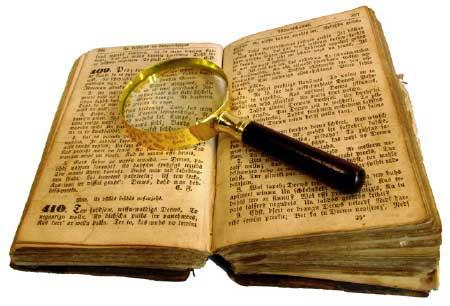 Увлеченность разнообразными знаниями определила его интерес к астрологии и алхимии
