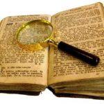 Выдающееся достижение Платона – создание образа идеального философа Сократа.