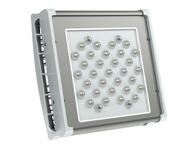 Экологически чистые и безопасные светильники ТМ «АТОМСВЕТ»