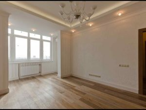 Ремонт квартиры арендодателя