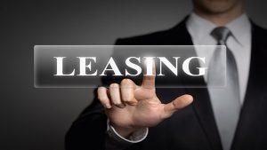 Преимущества лизинга, которые будут важны для лизингополучателя.