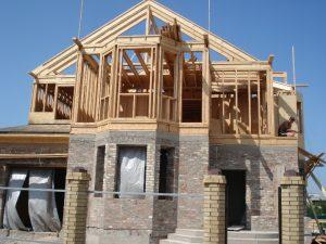 Каркасные дома: идеальное сочетание цены и качества