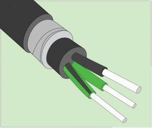 Кабель. Советы в использовании кабеля