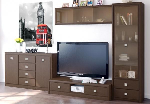 Подбираем мебель на все случаи жизни