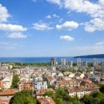 Недвижимость Болгарии на берегу моря