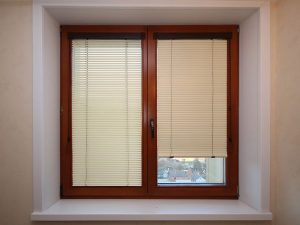 Выбираем окно для квартиры