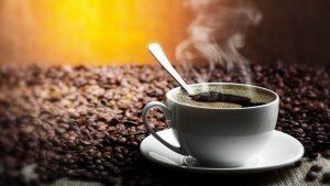 Секреты правильной заварки кофе