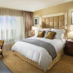 Уютная спальня для отдыха: какой она должна быть?