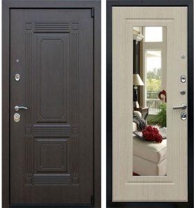 Ка выбрать межкомнатные двери