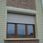 Как правильно выбрать окна в рассрочку