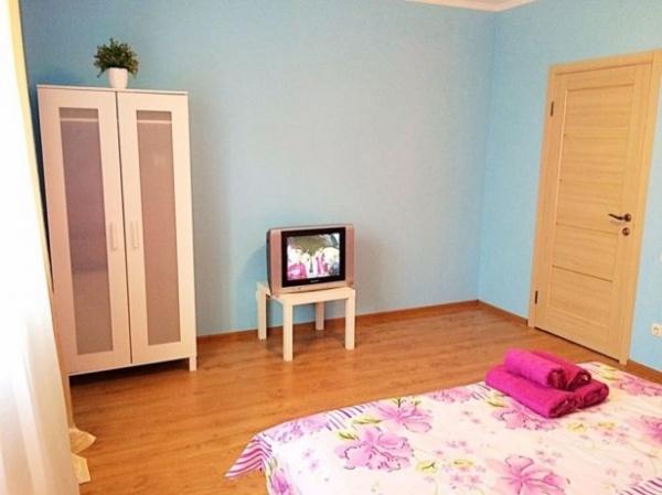 Комфортная квартира в новострое и где ее лучше покупать