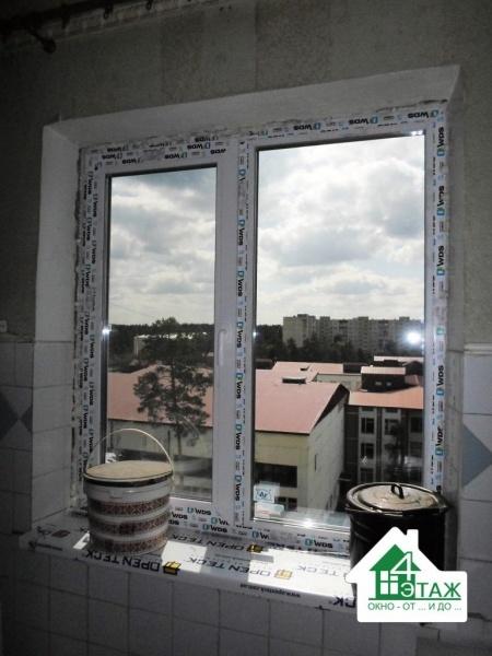 Высококачественные окна ВДС, цены на различный кошелек