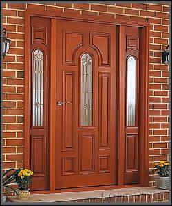 Двери от Маркет двери