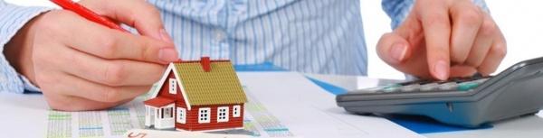 Процесс оценки квартиры: суть, критерии и результат